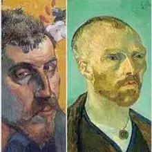 VanGogh-Gauguin.webp
