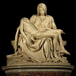 Pieta by Michelangelo.jpg