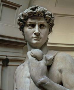 David by Michelangelo.jpg
