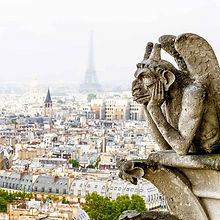 French art_edited_edited.jpg