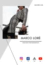_MARCO_LORÈ_MEDIA_KIT_-1.jpg