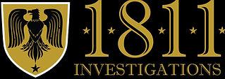Investigations- Black.jpg