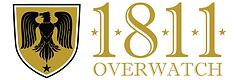 Final Logo- Black & Gold - Banner Size.p