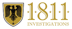 investigations Logo- White.png