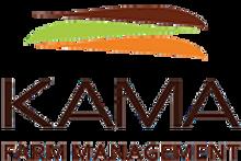 logo (6)_edited.png