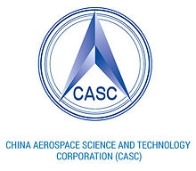 itaerospacenetwork_loghi_customers_casc_