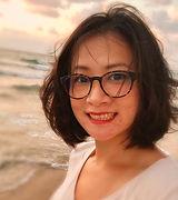 WeChat Image_20191009224606_edited.jpg
