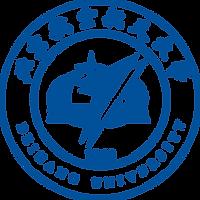 Beihang_University_Logo.svg.png