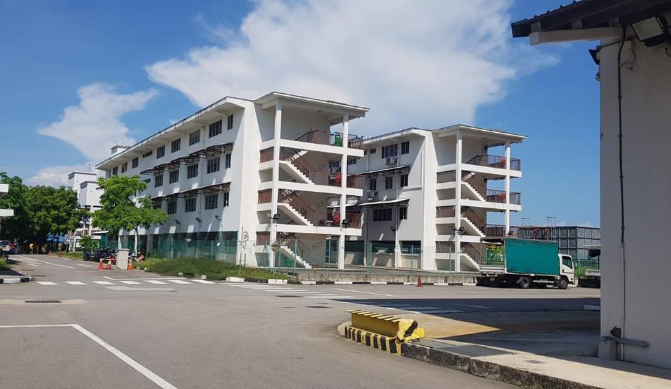 Hyflux - VIP Construction Dormitory.jpg
