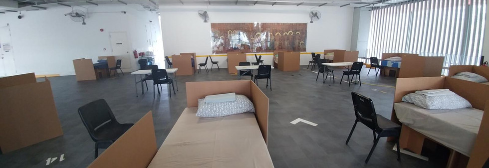 Shelter for Homeless at BH-11.jpeg
