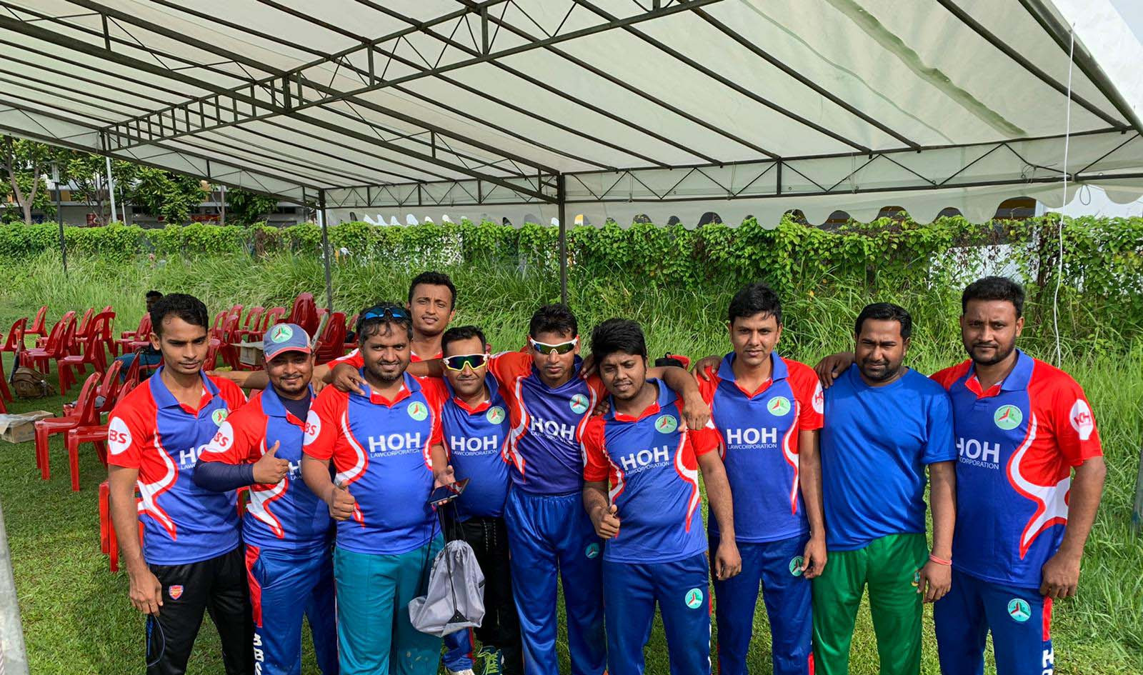 Cricket 8.jpg