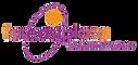 FEP Full Logo.png