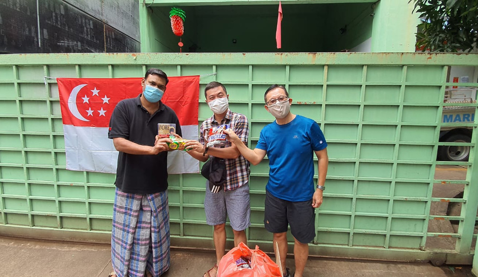 Chip Chuan Dorm 2020-08-16 4.jpeg