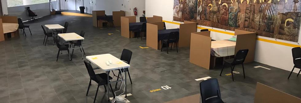 Shelter for Homeless at BH-2.jpeg