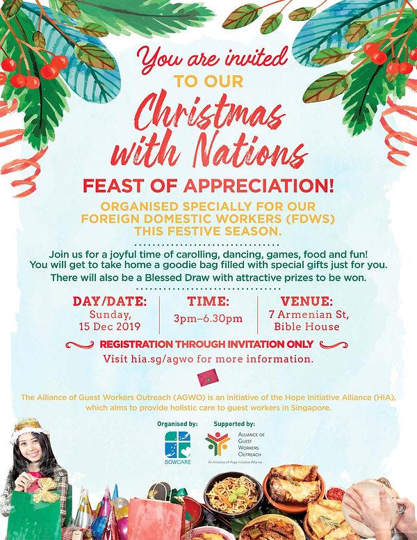 Christmas Feast Poster.jpg
