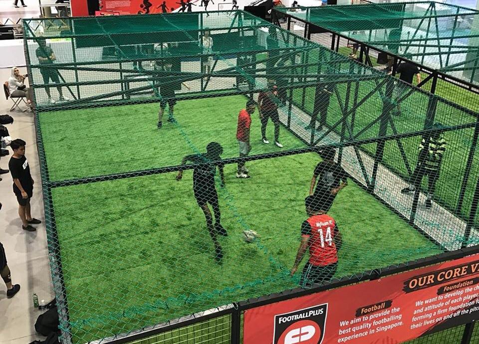 Footballplus-2.jpg