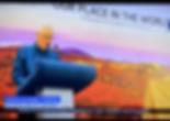 Screen Shot 2019-02-01 at 21.58.46.png