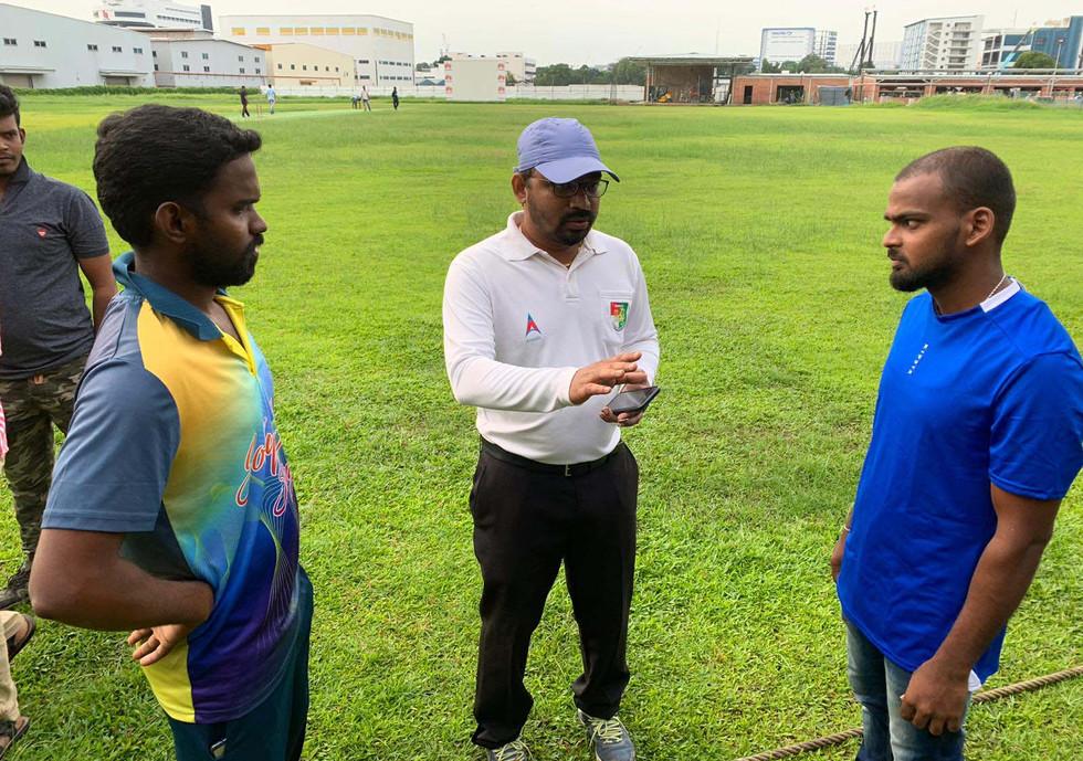 Cricket 12.jpg