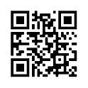 QR Code HIA Partner.png