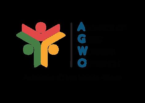 AGWO Logo.png