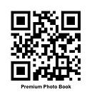 Premium_QR.png