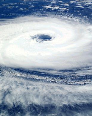 cyclone-62957_1280.jpg
