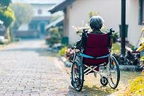 Dementia%2C%20imagine%20the%20loneliness