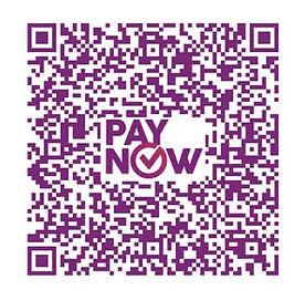 HIA Donation Pay Now QR Code.jpg