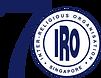 IRO Logo 70.png