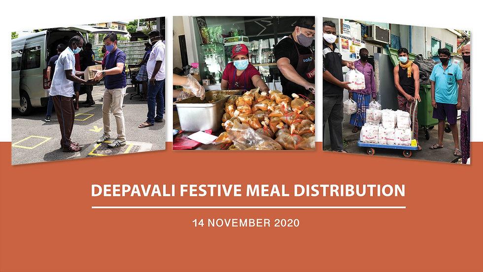 Deepavali Webslider.jpg
