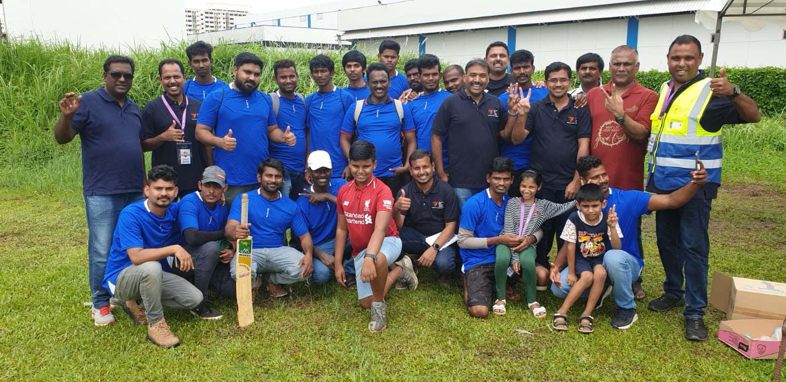 Cricket 16.jpg