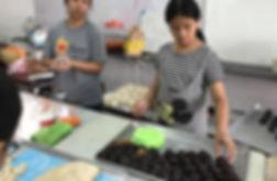 bakingclass3.jpg