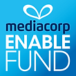 Mediacorp Enable logo.png
