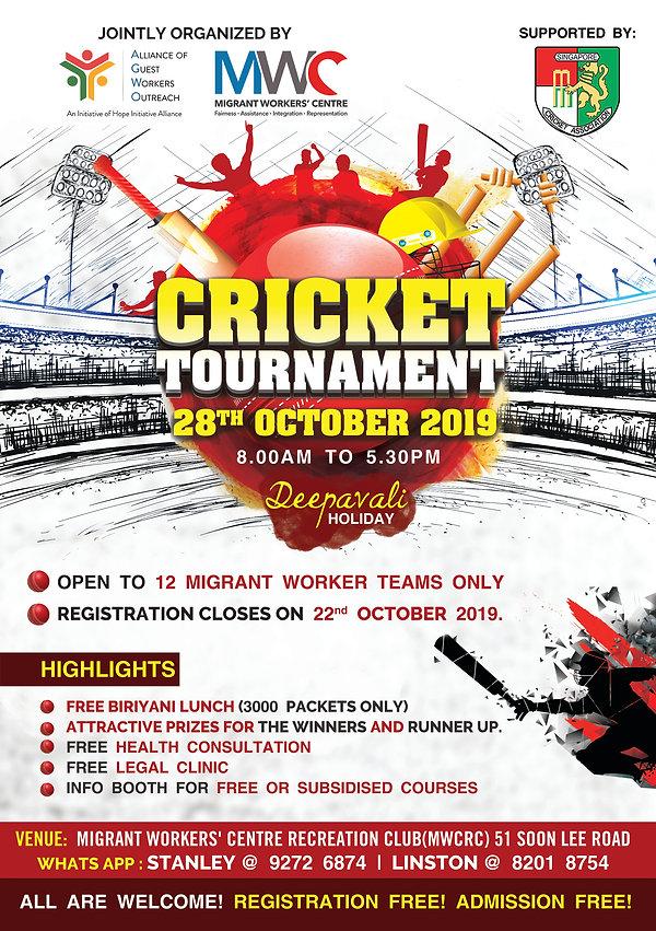 cricket 2019.jpg