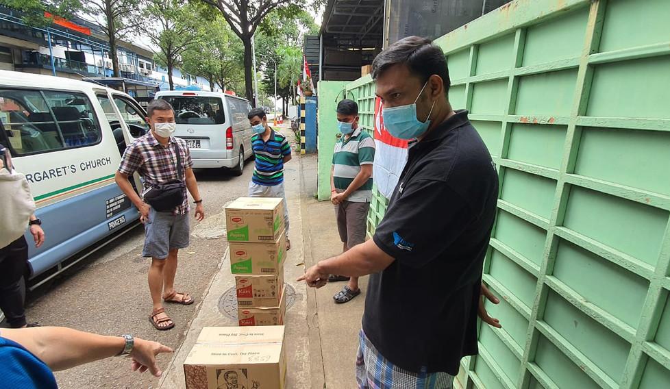 Chip Chuan Dorm 2020-08-16 2.jpeg