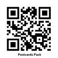 Postcard_QR.png