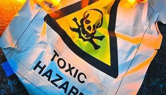 Three Things that will help you Thrive in a Toxic Work #Environment