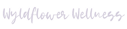 WW Logo Horizontal Light (1).png