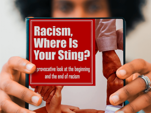 Are we at the mercy of racism?