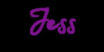 WW_Jess.png