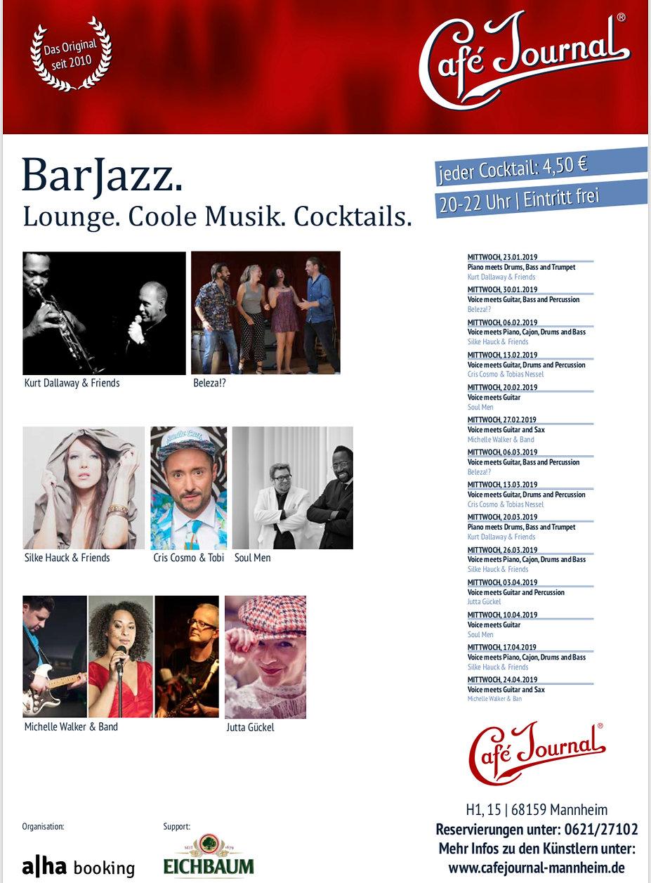 bar jazz neuuuu.jpg