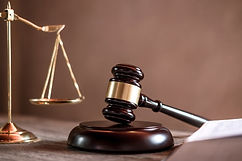 judge-gavel-with-justice-lawyers-object-