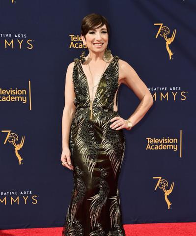 Naomi+Grossman+2018+Creative+Arts+Emmy+A