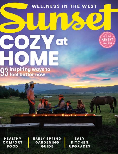sunset-magazine-march-2021-floret-510x64