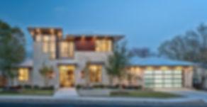 immobiliare affitti vendite roma