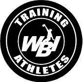 WBI Sports