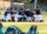 Seattle Wave Baseball Group