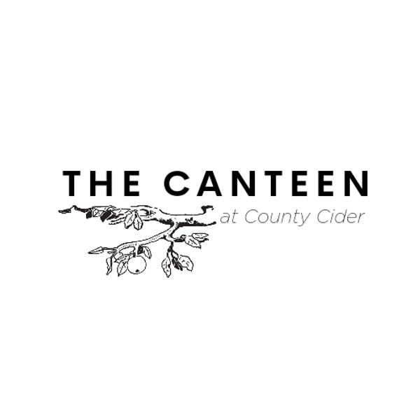 canteen at county cider logo.png