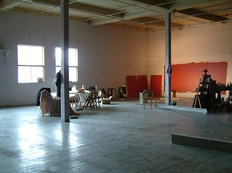atelier (2).JPG