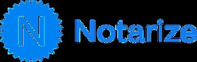 notarize-logo-2021.webp